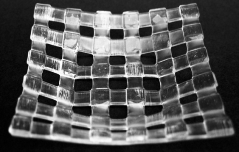 Glass Lattice Dish2